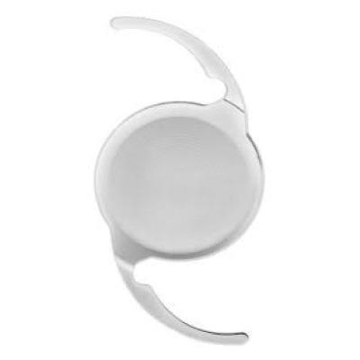 Tecnis Multifocal(選定療養)